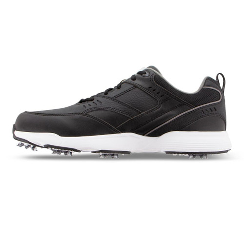 FootJoy Golf Sneakers - Black (56736)