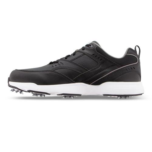 FootJoy Golf Sneakers - Black (56736)