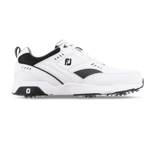 FootJoy Golf Sneakers - White (56722)