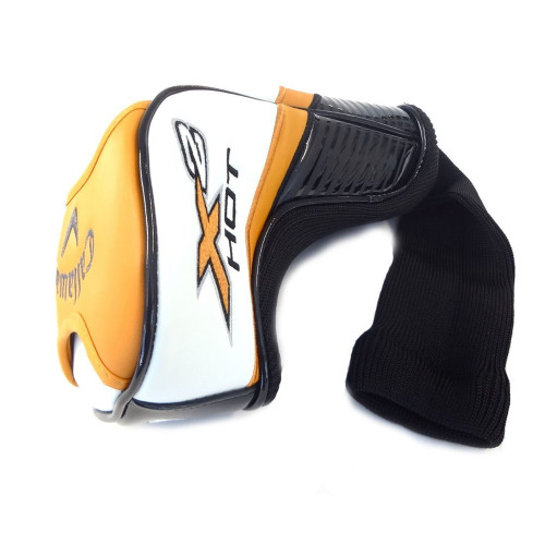 Callaway X2 Hot Driver Headcover