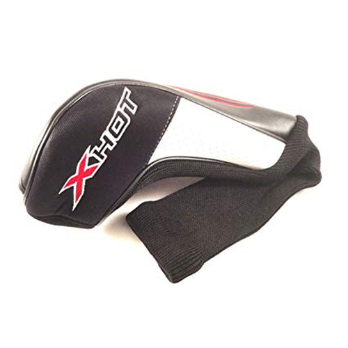Callaway X Hot Driver Headcover
