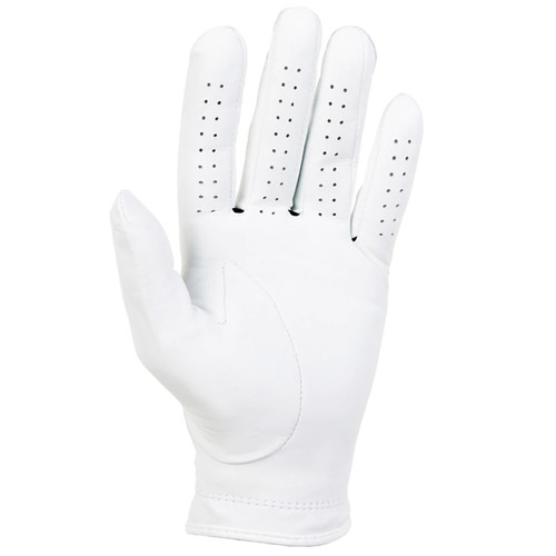 Titleist Perma Soft Golf Gloves 2020 Box of 6