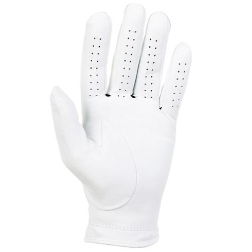 Titleist Perma Soft Golf Gloves 2020 Box of 6