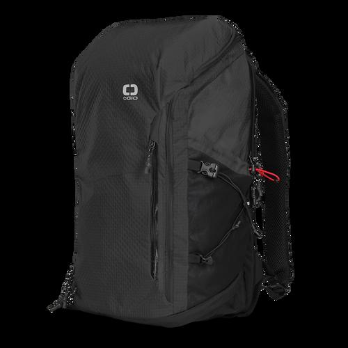 Ogio Fuse 25 Backpack Black