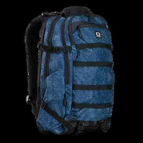 Ogio Alpha Convoy 525 Backpack - Haze