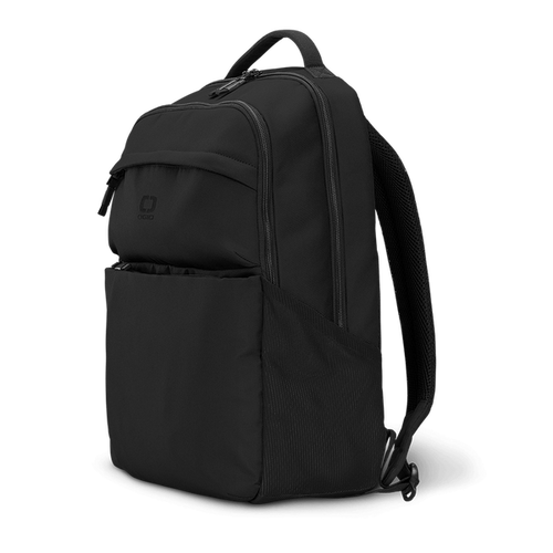 Ogio Pace 20 Backpack - Black