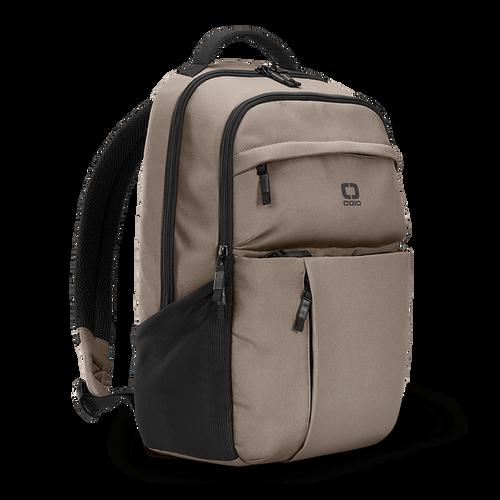Ogio Pace 20 Backpack - Khaki