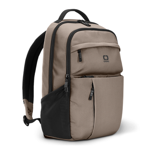 Ogio Pace 20 Backpack - Khaki