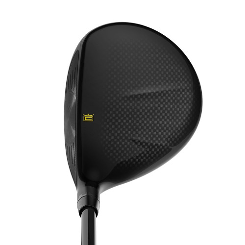 Cobra King SPEEDZONE BIG Tour Fairway Woods