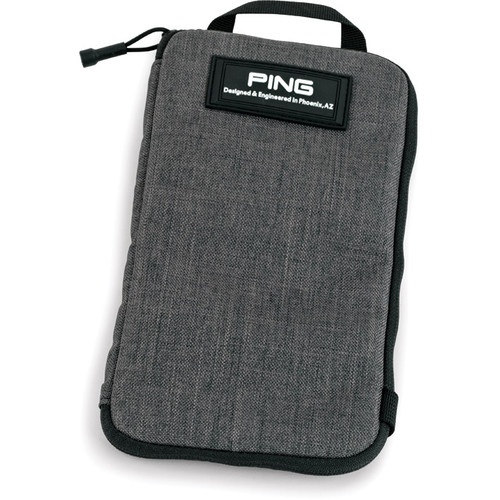 Ping Valuables Pouch 2020
