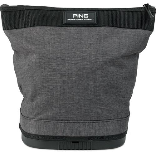 Ping Range Bag