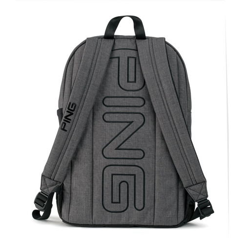 Ping Backpack 2020