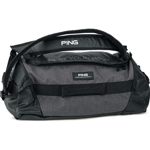 Ping Dufflel Bag 2020