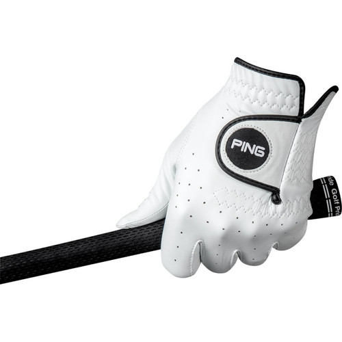 Ping Tour Golf Gloves 2020