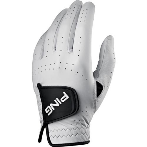 Ping Tour Golf Gloves 2020 6 Pack