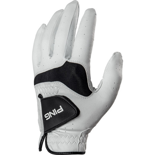 Ping Sport Tech Golf Gloves 6 Pack