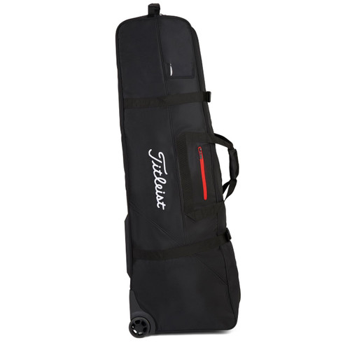 Titleist Personalized Players Travel Cover
