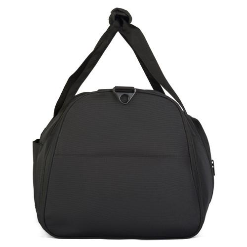 Titleist Players Convertible Duffel Bag