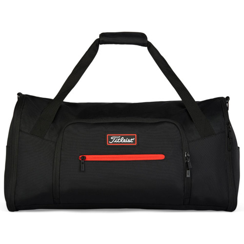 Titleist Personalized Players Convertible Duffel Bag