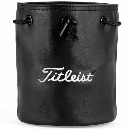 Titleist Personalized Professional Collection Valuables Pouch