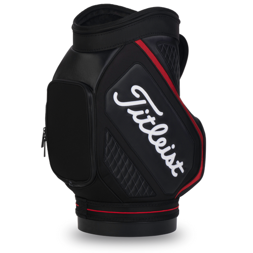 Titleist Personalized Den Caddy 2020