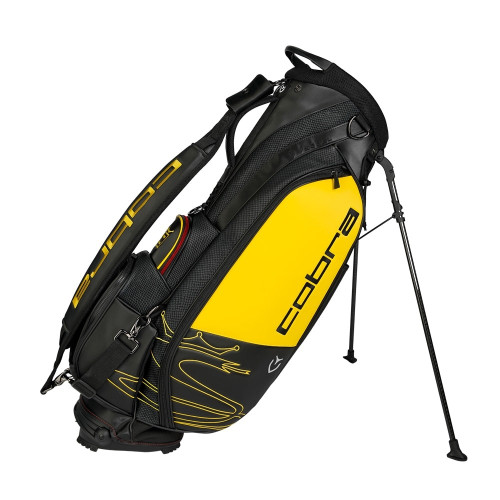 Cobra SPEEDZONE SZ Stand Bag