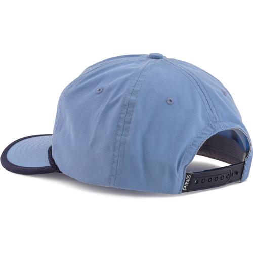 Ping Karsten OG Cap - Sky Blue
