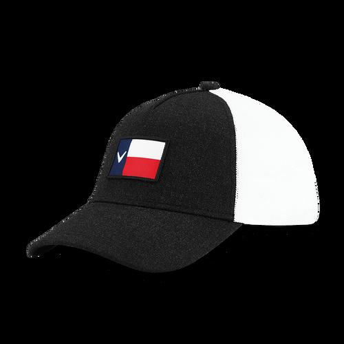 Callaway Texas Trucker Cap