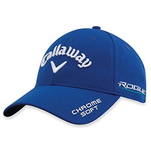 Callaway TA Performance Pro Rogue Cap - Blue