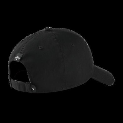 Callaway C Collections Cap - Black