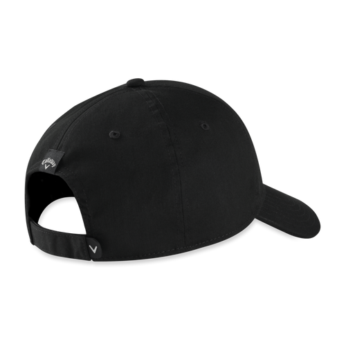 Callaway C Collections Cap - Black