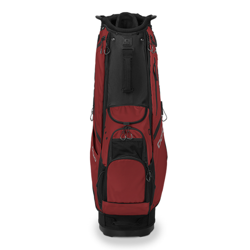 Ogio XIX Cart Bag 14 - Clay