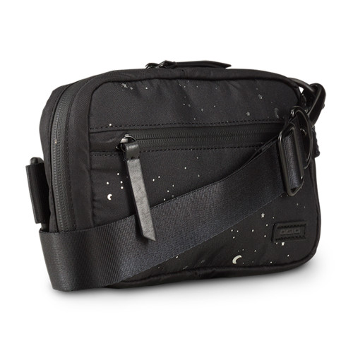Ogio XIX Cross Body Pack - Starla