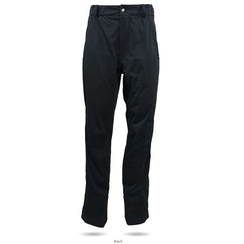 Sun Mountain Tour Series Pants - Black