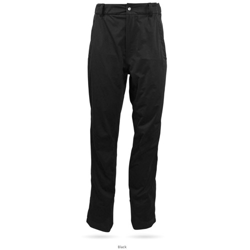 Sun Mountain Womens Cumulus Pants - Black