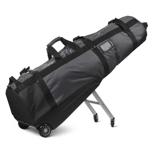 Sun Mountain ClubGlider Team Travel Cover - Gunmetal