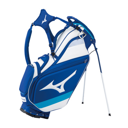 Mizuno Tour Stand Bag- Staff
