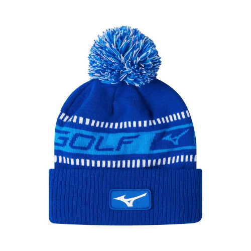 Mizuno Tour Knit Pom - Staff