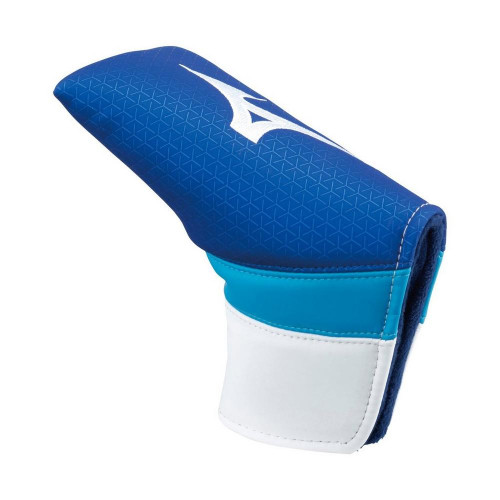 Mizuno Tour Putter Headcover - Staff