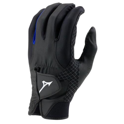 Mizuno Womens RainFit Golf Gloves