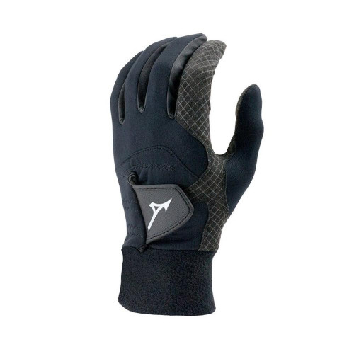 Mizuno Thermagrip Glove