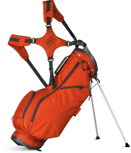 Sun Mountain Junior Team Stand Bag