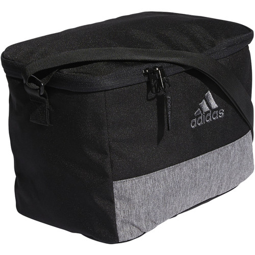 Adidas Golf Cooler Bag - Black