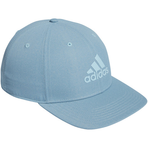 Adidas Digital Print Golf Cap - Hazy Sky
