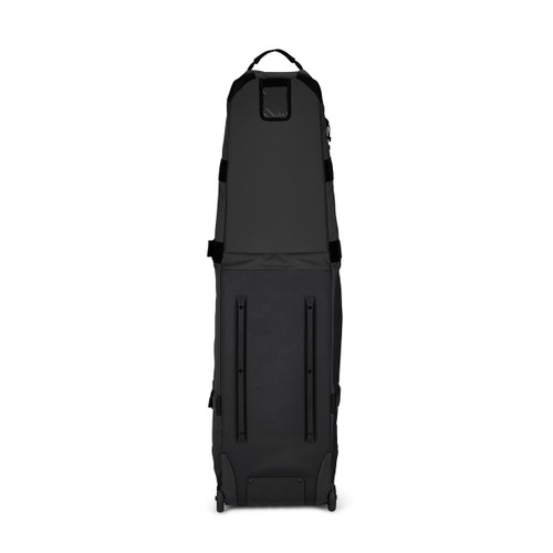 Ogio Alpha Travel Cover Mid - Black