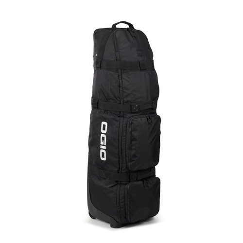 Ogio Alpha Travel Cover Max - Black