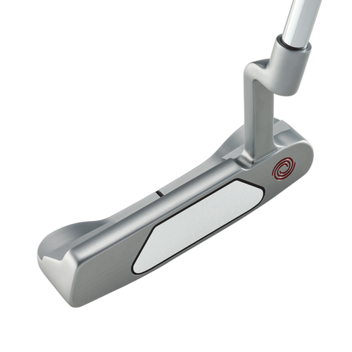Odyssey White Hot OG #1 Putter