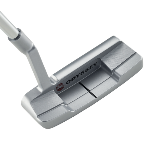 Odyssey White Hot OG #1 Wide Putter