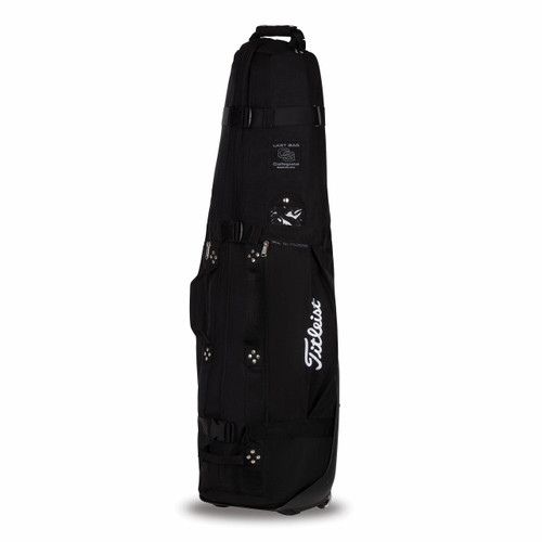 Titleist Professional Club Glove Stand Bag Travel Cover