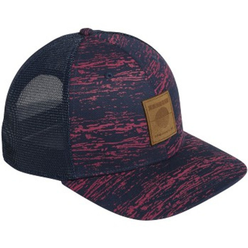 Adidas SD Trucker Hat - Crew Navy